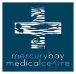 Mercury Bay Medical Centre