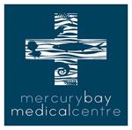 Mercury Bay Medical Centre